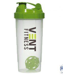 Shaker Bottle- Protein Shaker