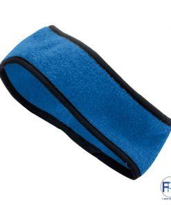 Fleece Sports Headband | Fitness Promotional Products