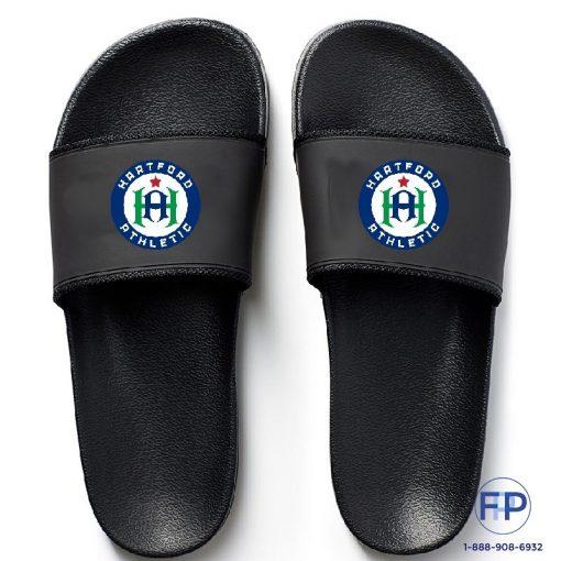 gym sandals flip flops promotional products