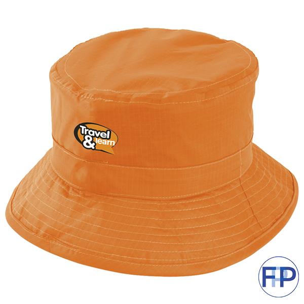 orange-wide-brim-bucket-hat