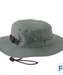 safari-hat-with-adjustable-strap