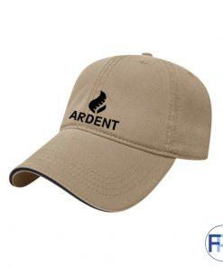 sandwich-brim-unstructured-brushed-cotton-6-panel-hat