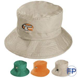 wide-brim-bucket-hat
