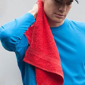 Sports Towels